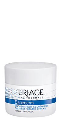 product_main_uriage-bariederm-fissures-crevasses