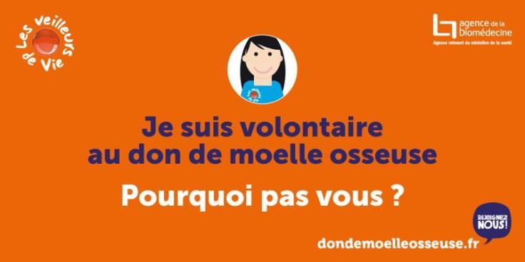 twitter_kits_vv_500x250-je_suis_volontaire_femme_au_don_de_moelle_osseuse